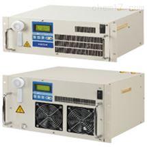 SMC珀耳帖式温控器安装柜安装型HECR系列