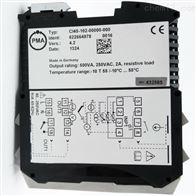 CI45-102-00000-000PMA CI45温度变送器PMA温控模块PMA温控器