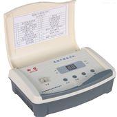 MTZ-M型御健电疗机