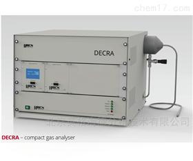 DECRA / ExQ RM紧凑型在线质谱仪
