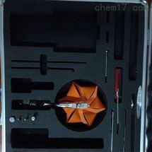 LB70-1C旋杯式流速仪