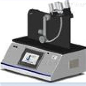 薄膜抗摆锤冲击试验机