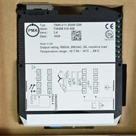 TB45-211-20000-D00PMA温控模块PMA TB45限值控制器PMA温控器
