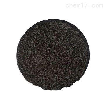 干氢催化树脂