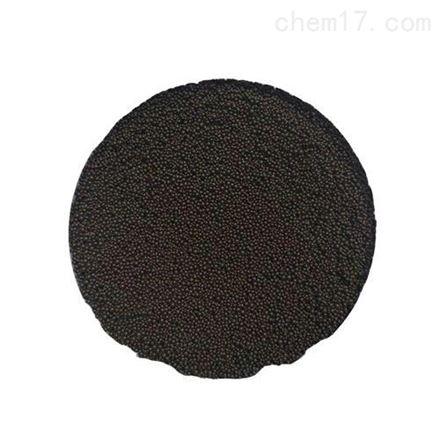 树脂催化剂