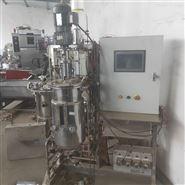回收各种实验室必威客户端二手微生物发酵罐