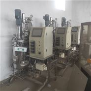 回收微生物發酵設備