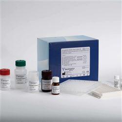 低密度脂蛋白胆固醇检测实验服务