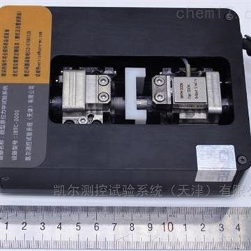 IBTC-2000/5000MINI掃描電鏡向日葵视频app下载免费版下载拉伸試驗