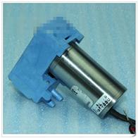 LTC微型parker派克隔膜泵