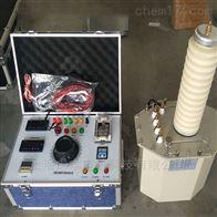 GY1007便携式工频交直流试验变压器
