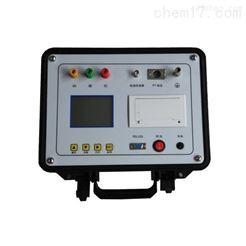 大量供应氧化锌避雷器测试仪