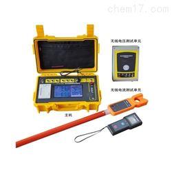 氧化锌避雷器带电测试仪厂家直销|出厂价