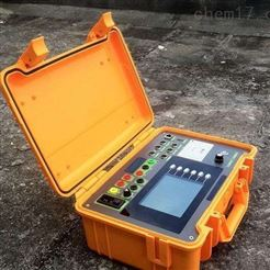 江苏氧化锌避雷器测试仪质优价廉