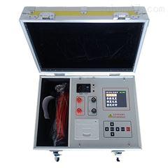 GY3007高精度变压器直流电阻测试仪