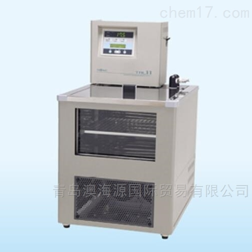 TRL-11循环低温水浴箱日本进口