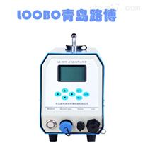环境空气氟化物采样器LB-2070 50L流量