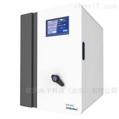 OIC-600离子色谱仪