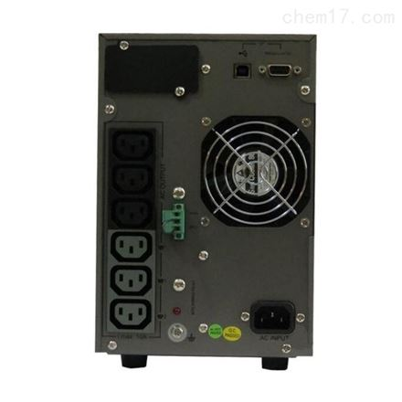 伊顿UPS电源 1KVA/900W低压110V/120V