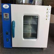 202-1A电热恒温干燥箱厂家