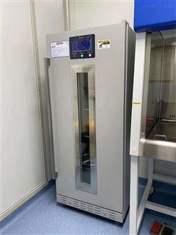 核酸检测用灭活恒温箱