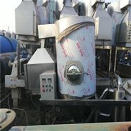 出售喷雾干燥机