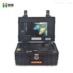 HM-LM拉曼光谱分析仪的功能