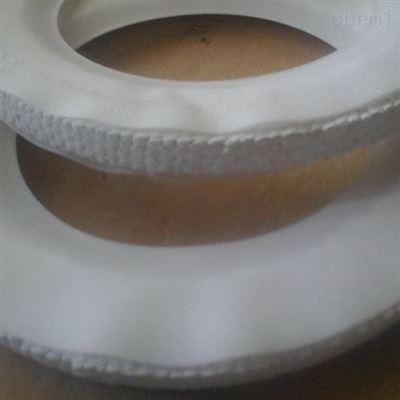 四氟包覆垫片生产厂家