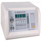 LDG-3型高级电脑立体动态干扰电疗仪