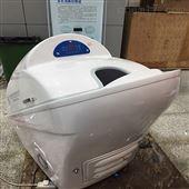 XKQ-II-C4型熏蒸床(太空舱室)