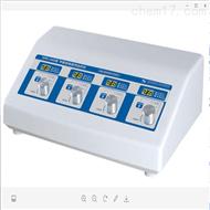 NPD-5AS型中医定向透药治疗仪