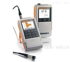 菲希尔涂层测厚仪FMP10/FMP20/FMP30/FMP40