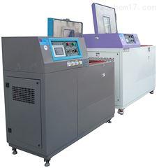 紫外線老化測試機廠家