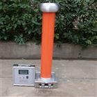 高低壓測量設備交直流分壓器