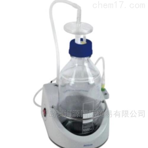 FTA-1抽气泵带有烧瓶的吸气器日本进口