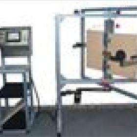 厂家直销 柜门铰链耐久性综合测试设备