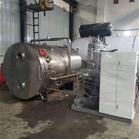KFD系列食品真空冷冻干燥机