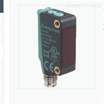 ML100-54/95/103介绍P+F光电开关,倍加福选型指南