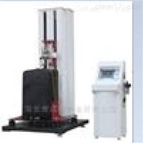 大型全自动箱包综合模拟提放试验设备