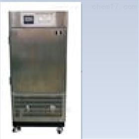 光伏组件紫外老化试验箱供应厂家