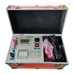 GY2007高稳定回路电阻测试仪