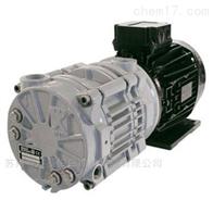 SPECK液环真空泵VZ系列