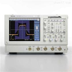 泰克TDS5054B数字示波器
