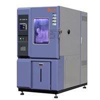 ZK-HWS-408L温度湿度偏压试验箱THB test
