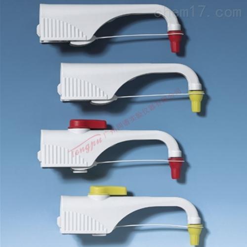 普兰德瓶口分液器零备件-排液管