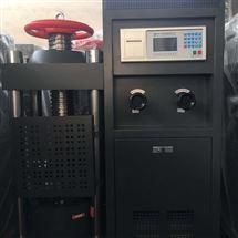 2000KN混凝土压力试验机