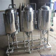 转让二手自吸式发酵罐价格