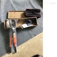 线缆硬质切刀承装修试现货供应