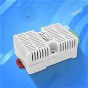 温湿度传感器变送器RS485采集器工业级