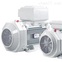 瑞士ABB大量庫存電機,ABB貨期